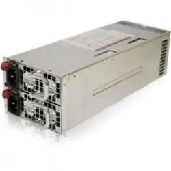 iStarUSA - IS-500S2UP - iStarUSA IS-500S2UP ATX12V & EPS12V Power Supply - 500W Rack-mountable