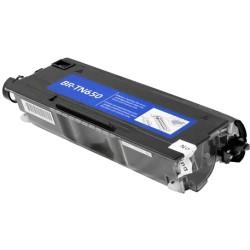 Rosewill - RTCA-TN650 - Rosewill RTCA-TN650 Toner Cartridge - Alternative for Brother (TN650, TN620) - Black - Laser - High Yield - 7000 Pages