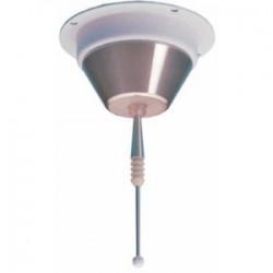 Honeywell - 6000282ANTENNA - LXE Spire Antenna - 6 dBiOmni-directionalOmni-directional
