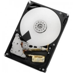 IMSourcing - HDS724040ALE640 - 4tb 7.2k Sata 6g 64mb 3.5in Disc Prod Spcl Sourcing See Notes