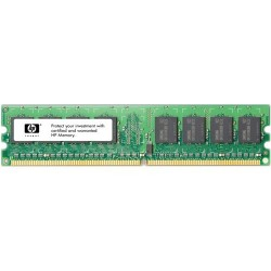 Hewlett Packard (HP) - 461828-B21 - HP-IMSourcing IMS SPARE 4GB DDR2 SDRAM Memory Module - 4GB (2 x 2GB) - 667MHz DDR2-667/PC2-5300 - DDR2 SDRAM - 240-pin