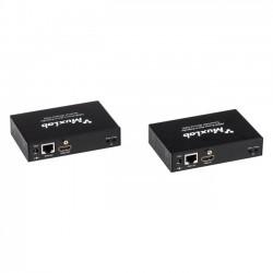 MuxLab - 500451 - MuxLab HDMI Econo Mono Extender Kit