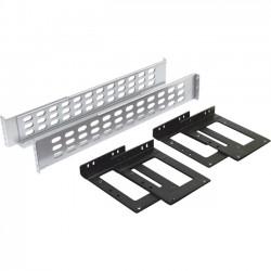 APC / Schneider Electric - SURTRK2 - APC UPS Rail Kit - Gray