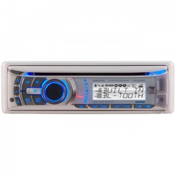 Namsung - AMB600W - Marine Cd/mp3/wma Usb Iphone