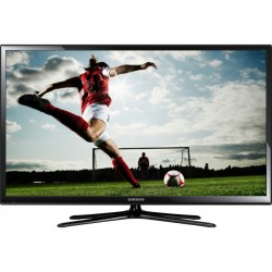 Samsung - PN51F5300AFXZA - Samsung PN51F5300AF 51 1080p Plasma TV - 16:9 - HDTV 1080p - 600 Hz - ATSC - 1920 x 1080 - 20 W - Dolby Pulse, Dolby Digital Plus, DTS, Surround Sound - 2 x HDMI - USB