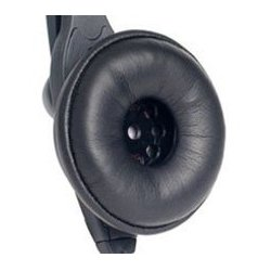 VXI / Blue Parrot - 203258 - VXi Ear Cushion - Leatherette