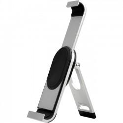 Cooler Master - R9-TPS-RENSA-GP - Cooler Master REN Stand for iPad and iPad Mini - Vertical, Horizontal - Aluminum