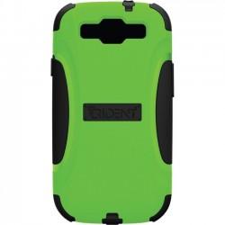 Trident Case - 815825015807 - Trident S4 Aegis Case Blue With Sandisk Micro Sd 8gb