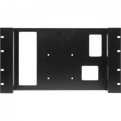 JVC - RAK15LCD - JVC Rack Mount for Flat Panel Display - 15 Screen Support