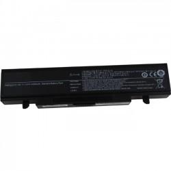 V7 - Sam-r580v7 - V7 Repl Battery For Samsung Aa-pb9nc6w/us Aa-pb9nc6b Aa-pb9nc68 Aa-pb9nc6w Aa-pb9ns6b - 4400 Mah - Lithium Ion (li-ion) - 11.1 V Dc