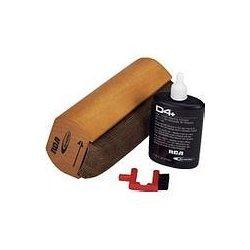 Audiovox - RD-1006 - RCA Media Cleaner