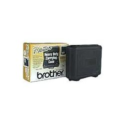 Brother International - 6993 - Brother Hard Carrying Case