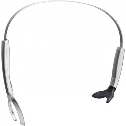 Sennheiser - SHS01 - Sennheiser SHS01 Single Sided Headband