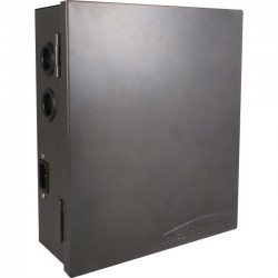 Speco - P4W5DUL - Speco Proprietary Power Supply - Wall Mount