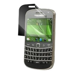 Ifrogz blkbry9900s invisibleshield blackberry bold for Table th not bold