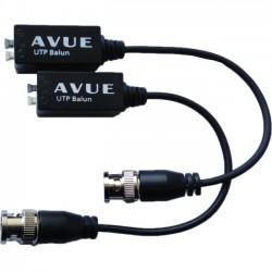 Avue - AVB201P - Avue AVB201P - UTP Video Balun