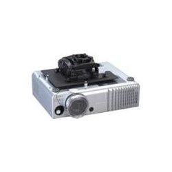 Chief - RPMA184 - Chief RPMA184 Projector Ceiling Mount - 50 lb - Black