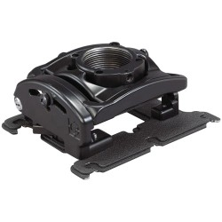 Chief - RPMA298 - Chief RPMA298 Ceiling Mount for Projector - 50 lb Load Capacity - Black