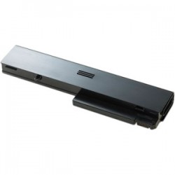 Hewlett Packard (HP) - PB994A - HP-IMSourcing Notebook Battery - 4800 mAh - Lithium Ion (Li-Ion) - 10.8 V DC