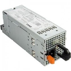 Dell - 330-4524 - IMSourcing Power Module - 870 W