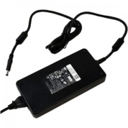 Dell - 330-4342 - NEW - Dell-IMSourcing AC Adapter - 240 W Output Power - 19.5 V DC Output Voltage - 12.30 A Output Current