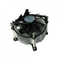 Cooler Master - RR-LIE-L9E1-GP - Cooler Master X Dream P775 CPU Cooler - 95mm - 2200rpm 1 x Riffle Bearing