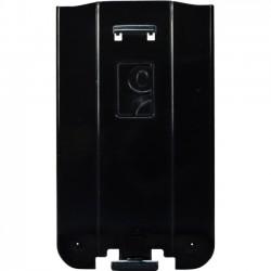 Socket Communications - AC4066-1500 - Socket CHS Series 8 Klip Case, Apple iPhone 5 & 5s, Black-Antimicrobial - Black