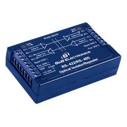 IMC Networks - 485OP - B+B RS-485 Optical Isolator