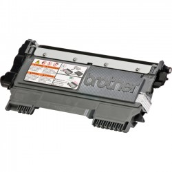 Verbatim / Smartdisk - 98330 - Verbatim Remanufactured Laser Toner Cartridge alternative for Brother TN450 - Laser - 2600 Page
