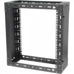 Rack Solution - 102-1867 - Innovation 15U x 6U, Side Panel