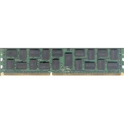 Dataram - AS316G1339R24LU - Dataram 16GB DDR3 SDRAM Memory Module - 16 GB - DDR3 SDRAM