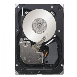 Seagate - ST3600057FC - IMS SPARE - Seagate-IMSourcing Cheetah 15K.7 ST3600057FC 600 GB 3.5 Internal SAN Hard Drive - 15000rpm - 16 MB Buffer
