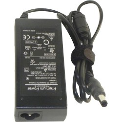 eReplacements - 463958-001-ER - eReplacements 463958-001-ER AC Adapter - 65 W Output Power - 3.50 A Output Current