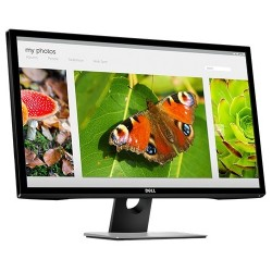 Dell - S2817Q - 28 3840x2160 LED Backlit 16.9