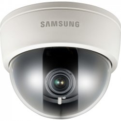 Samsung Techwin - SCD-3080 - 600t 2.8-11mm Ind Dom 12/24