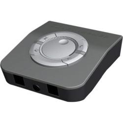 Sennheiser - 504534 - Sennheiser UI 770 Headset Switch
