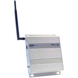 Multi-Tech - SF100-G-EU - Multi-Tech SMSFinder Turnkey SMS Server