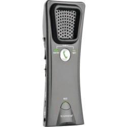 Serene Innovations - SI-SA-40 - Serene Innovations HearAll Cell Phone Amplifier - USB - Headphone - Portable - Gray