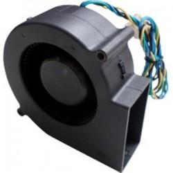 QNAP Systems - SP-FAN-BLOWER-A01 - QNAP Fan Module - 2900 rpm