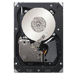 Seagate - ST3450857SS - Seagate Cheetah 15K.7 ST3450857SS 450 GB 3.5 Internal Hard Drive - SAS - 15000rpm - 16 MB Buffer - Hot Swappable