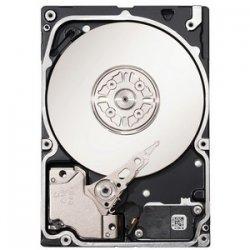 "Seagate - ST9146803SS - Seagate-IMSourcing NOB - Savvio 10K.3 ST9146803SS 146 GB 2.5"" Internal Hard Drive - SAS - 10000rpm - 16 MB Buffer - Hot Swappable - 1 Pack"