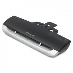 Swingline - 1703076 - Fusion 3100L Laminator, 12 Wide, 7mil Maximum Document Thickness
