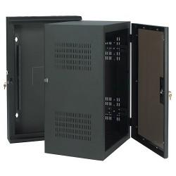 Chief - SWRD-24 - Raxxess SWRD-24 Solid Door
