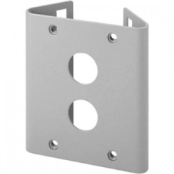 StarDot Technologies - MNT-VWAL-POL - StarDot Mounting Adapter for Surveillance Camera