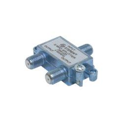 Steren Electronics - 200-222 - Steren Signal Splitter - 900 MHz - 5 MHz to 900 MHz