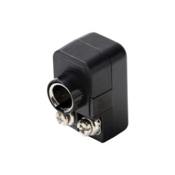 Steren Electronics - 200-510 - Steren 200-510 Anteena Connector - F Connector Female