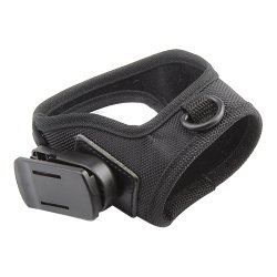 Datalogic - PCD-P080 - Datalogic Protective Case Belt Hostler with Display