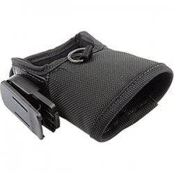 Datalogic - PC-P080 - Datalogic Protective Case with Belt Holster
