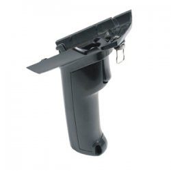 Datalogic - 95ACC1296 - Datalogic Adc, Handle, Attachable