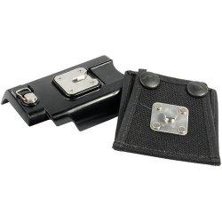 Datalogic - 95ACC1297 - Datalogic Belt Clip with Anchor